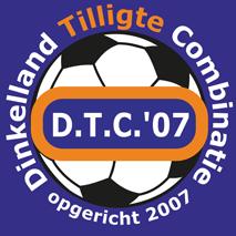 DTC 07 Voetbalclub Lattrop en Tilligte